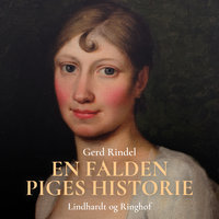 En falden piges historie - Gerd Rindel