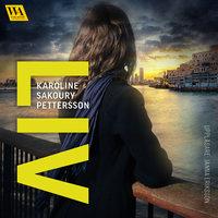 Liv - Karoline Sakoury Pettersson