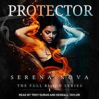 Protector - Serena Nova