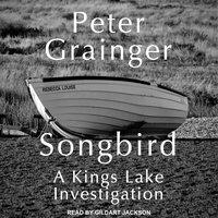 Songbird - Peter Grainger