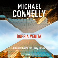 Doppia verità - Michael Connelly
