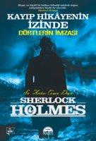 Sherlock Holmes - Dörtlerin İmzası - Sir Arthur Conan Doyle