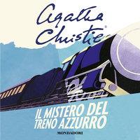 Il mistero del Treno Azzurro - Agatha Christie
