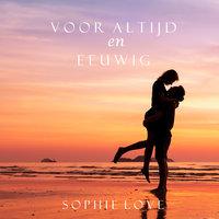 Voor Altijd en Eeuwig (De Herberg van Sunset Harbor—Boek 2) - Sophie Love