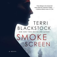 Smoke Screen - Terri Blackstock