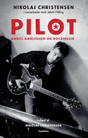 Pilot - Jakob Fälling, Nikolaj Christensen