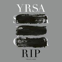 RIP - Yrsa Sigurðardóttir