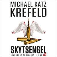 Skytsengel - Michael Katz Krefeld