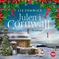 Julen i Cornwall - Del 1 - Liz Fenwick