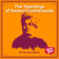 Teachings Of Swami Vivekananda - Swami Vivekananda