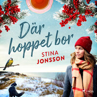 Där hoppet bor - Stina Jonsson