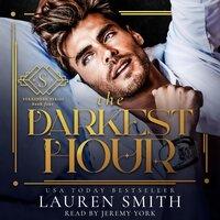 The Darkest Hour - Lauren Smith