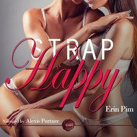 Strap Happy - Erin Pim