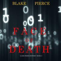 Face of Death - Blake Pierce