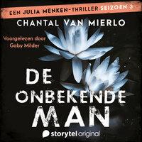 Julia Menken - S03E01 - Chantal van Mierlo