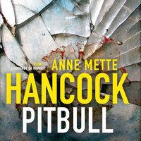 Pitbull - Anne Mette Hancock
