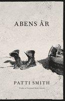 Abens år - Patti Smith