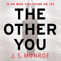 The Other You - J.S. Monroe