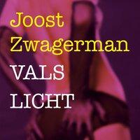Vals licht - Joost Zwagerman