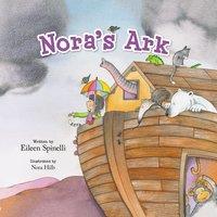 Nora's Ark - Eileen Spinelli