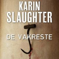 De vakreste - Karin Slaughter
