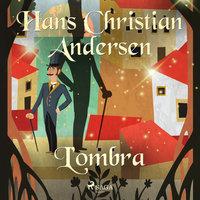 L'ombra - Hans Christian Andersen
