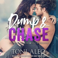 Dump and Chase - Toni Aleo