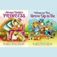 Karen Kingsbury Children's Collection - Karen Kingsbury