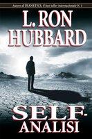 Self-Analisi - L. Ron Hubbard