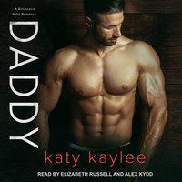 Daddy - Katy Kaylee