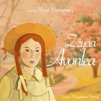 Z życia Avonlea - Lucy Maud Montgomery