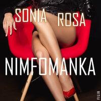 Nimfomanka - Sonia Rosa