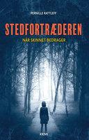 Stedfortræderen - Pernille Rattleff