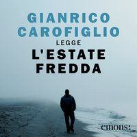 L'estate fredda GOLD - Gianrico Carofiglio