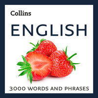 Learn English - Collins Dictionaries