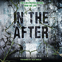 In the After - Demitria Lunetta