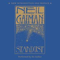 Stardust: The Gift Edition - Neil Gaiman