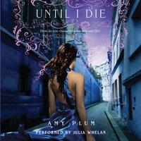Until I Die - Amy Plum