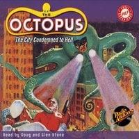 The Octopus - Randolph Craig
