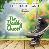 The Daddy Quest - Lori Handeland