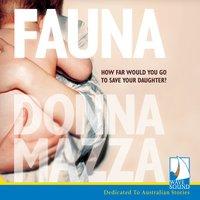 Fauna - Donna Mazza