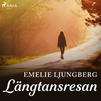 Längtansresan - Emelie Ljungberg