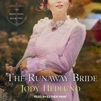 The Runaway Bride - Jody Hedlund