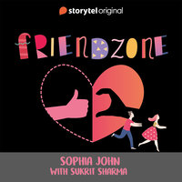 Friendzone - Sophia John