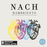 Hambriento - Nach