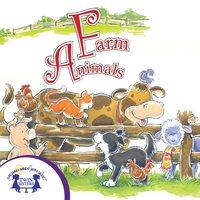 Farm Animals Collection - Kim Mitzo Thompson, Karen Mitzo Hilderbrand