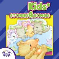 Kids' Stories & Songs - Kim Mitzo Thompson