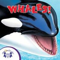 Know-It-Alls! Whales - Irene Trimble