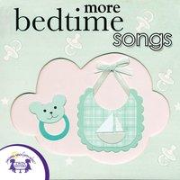 More Bedtime Songs - Kim Mitzo Thompson