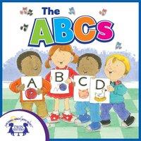 The ABCs - Kim Mitzo Thompson, Karen Mitzo Hilderbrand